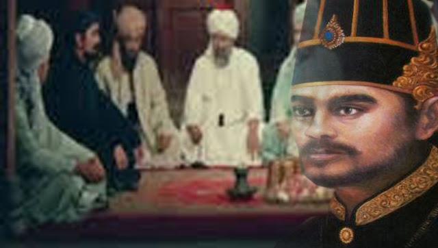 Kisruh Penentuan Awal Ramadhan Masa Sultan Trenggono