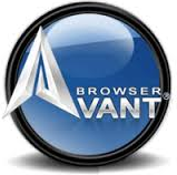 Avant Browser  2016 Build 10 2017 Free Download