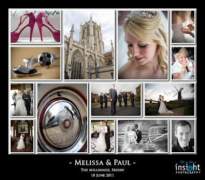 Professional Wedding Photography Hull