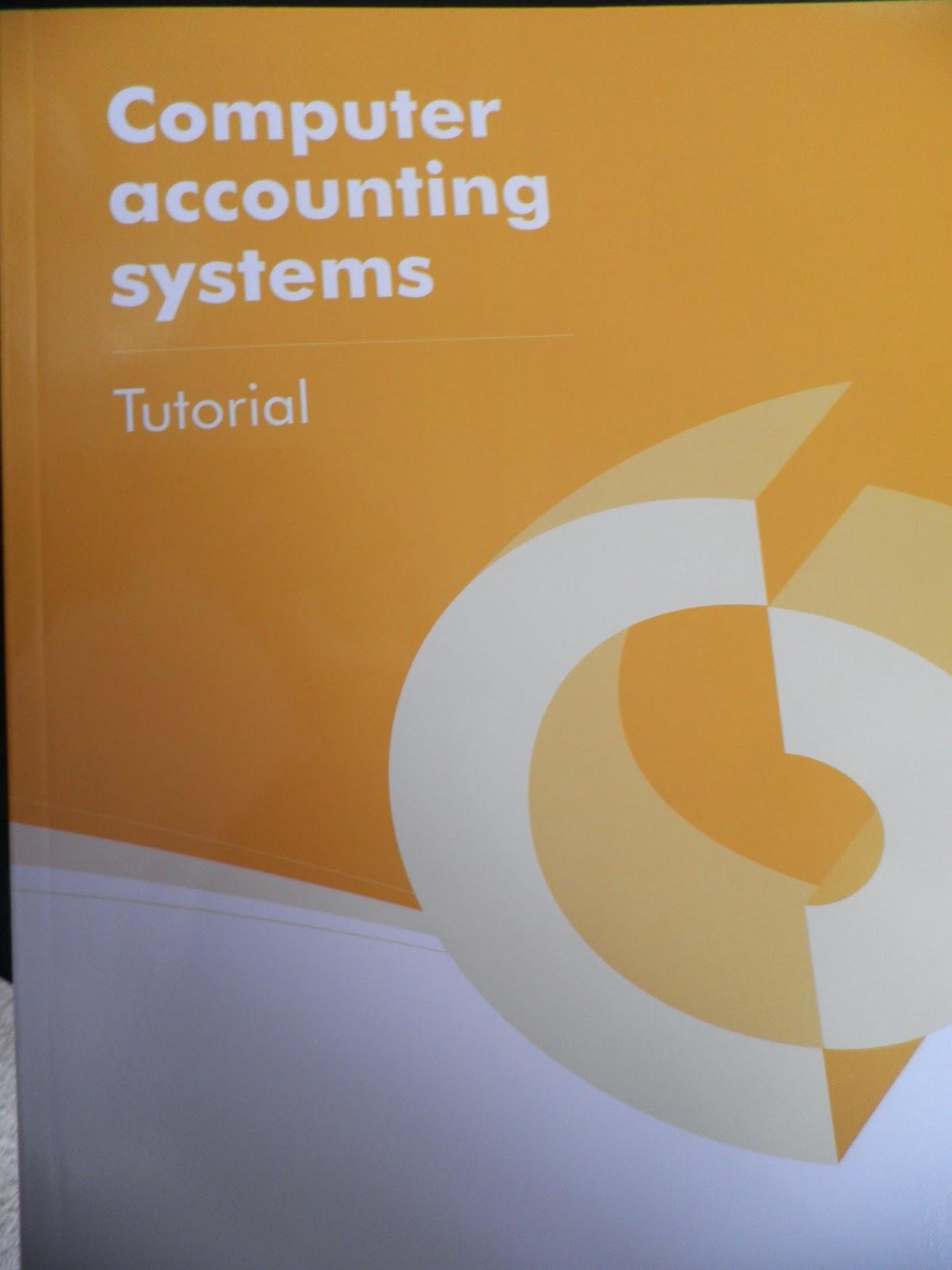 没有会计基础,可以考AAT吗?