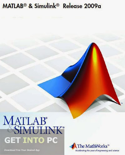 تحميل برنامج ماتلاب 2009