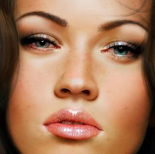 rostros-mujeres-arte-digital