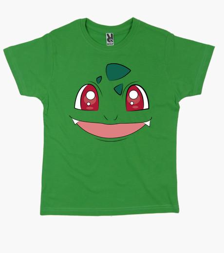 http://www.latostadora.com/web/camiseta_pokeface/743799