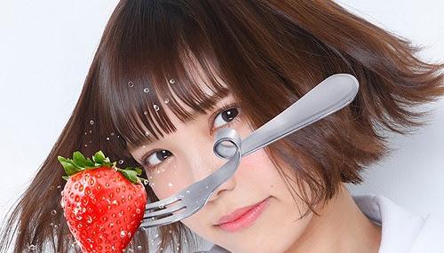 [Download] spira spica - Koi wa Miracle - Single