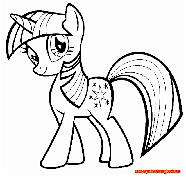 My Little Pony download free