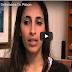 """Tentara """"Israel"""": Orang Palestina bukan manusia"""