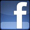 https://www.facebook.com/danobuzz