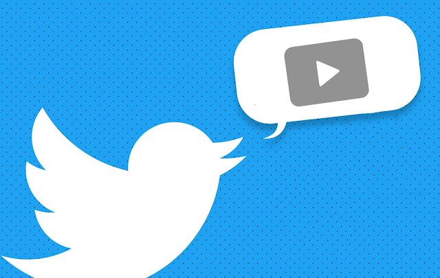 أفضل طرق التحميل من تويتر مجانا