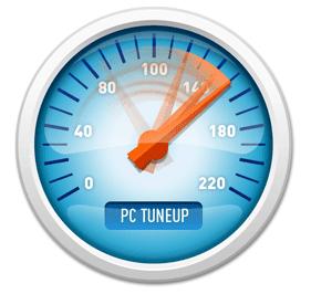 تحميل برنامج تسريع وتنظيف الجهاز AVG PC TuneUp