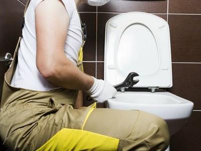low cost drain plumbing hawaii