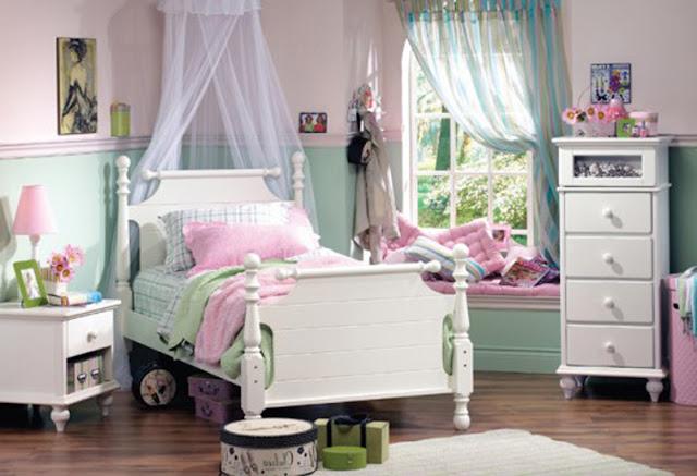 kids bedroom furniture