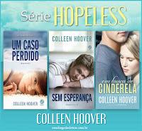 Série Hopeless