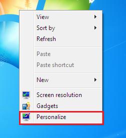 Đưa biểu tượng my computer ra desktop - H04