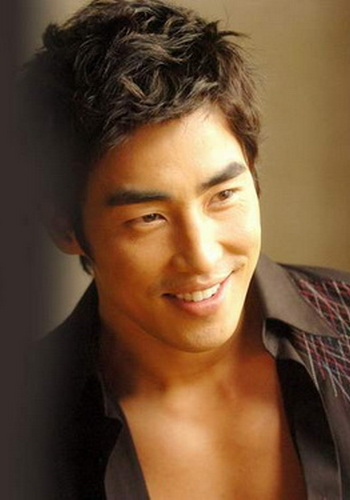 Korean Drama: Top 10 Most Handsome Korean Drama Actors