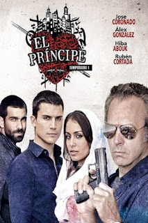 El Principe (2014)