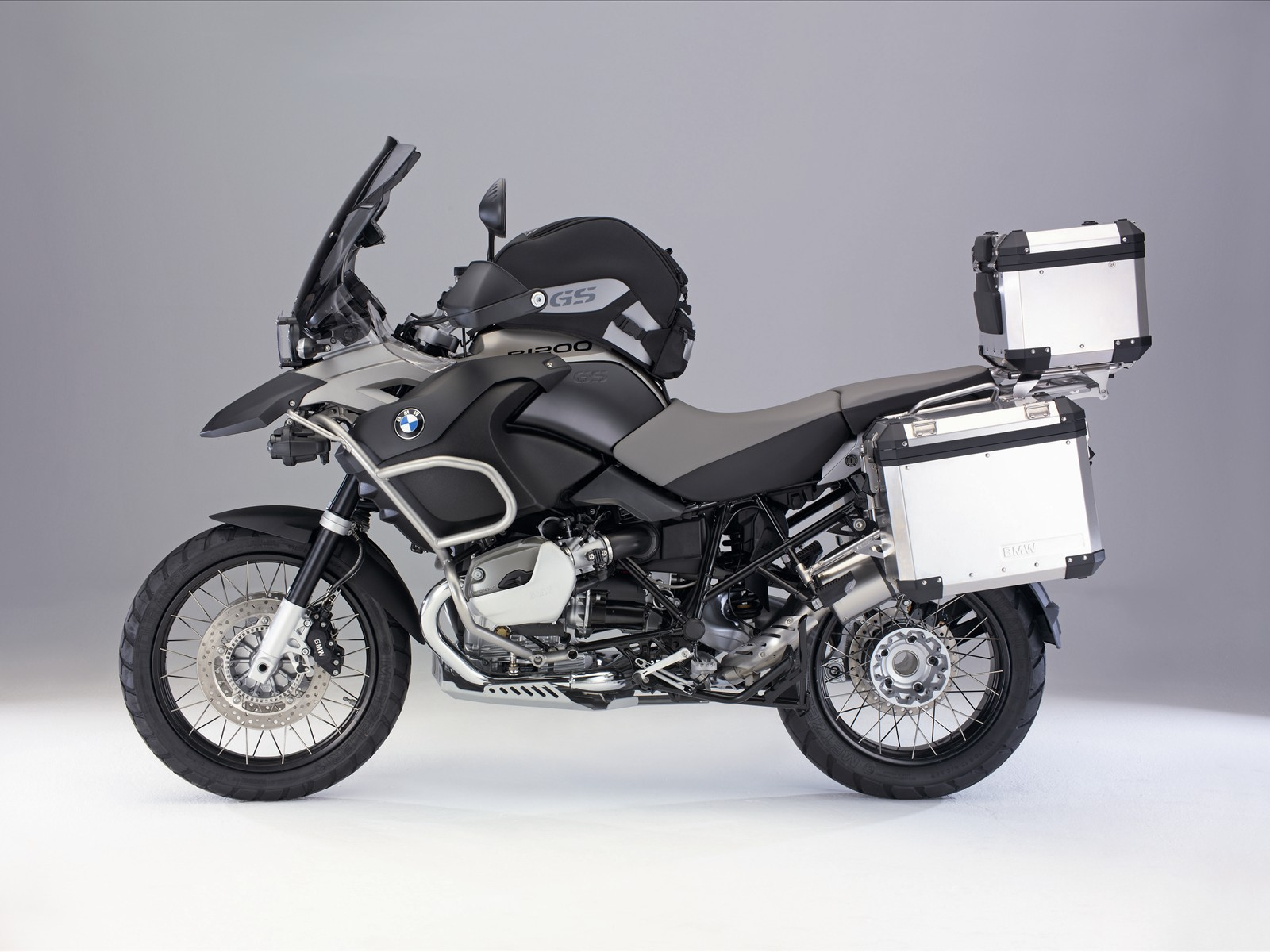 2008 bmw r1200gs motorcycle accident lawyers. Black Bedroom Furniture Sets. Home Design Ideas