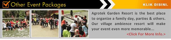 http://wvw.agrotekgardenresort.com/2014/05/pakej-keluarga.html