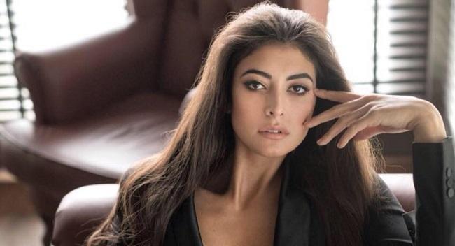 Ποια είναι η Εύη Ιωαννίδου του Next Top Model  -VIDEO