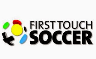 Download First Touch Soccer FTS15 Mod Apk