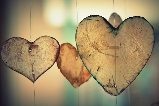 كيف تجعل الناس تعجب بك وتحبك بسهوله خطوات بسيطه اتبعها وستري تغير كبير في حياتك