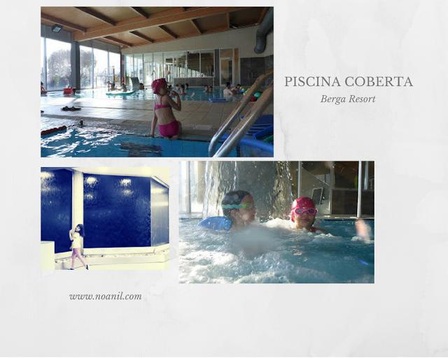 camping-berga-resort-nens-piscina