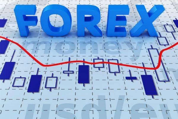 Một số thuật ngữ Forex thường dùng