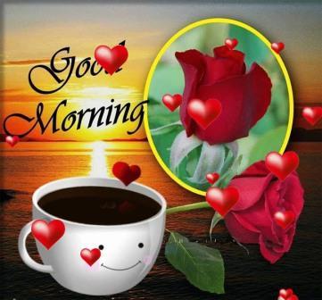 Good-Morning-Shayari