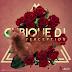 Cubique DJ - Perception (Original Mix)