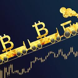 Новости рынка криптовалют за 12.05.19 - 15.05.19: Ралли Биткоина до 20 000$?