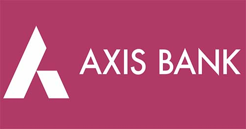 How to Link Aadhaar with Axis Bank Account