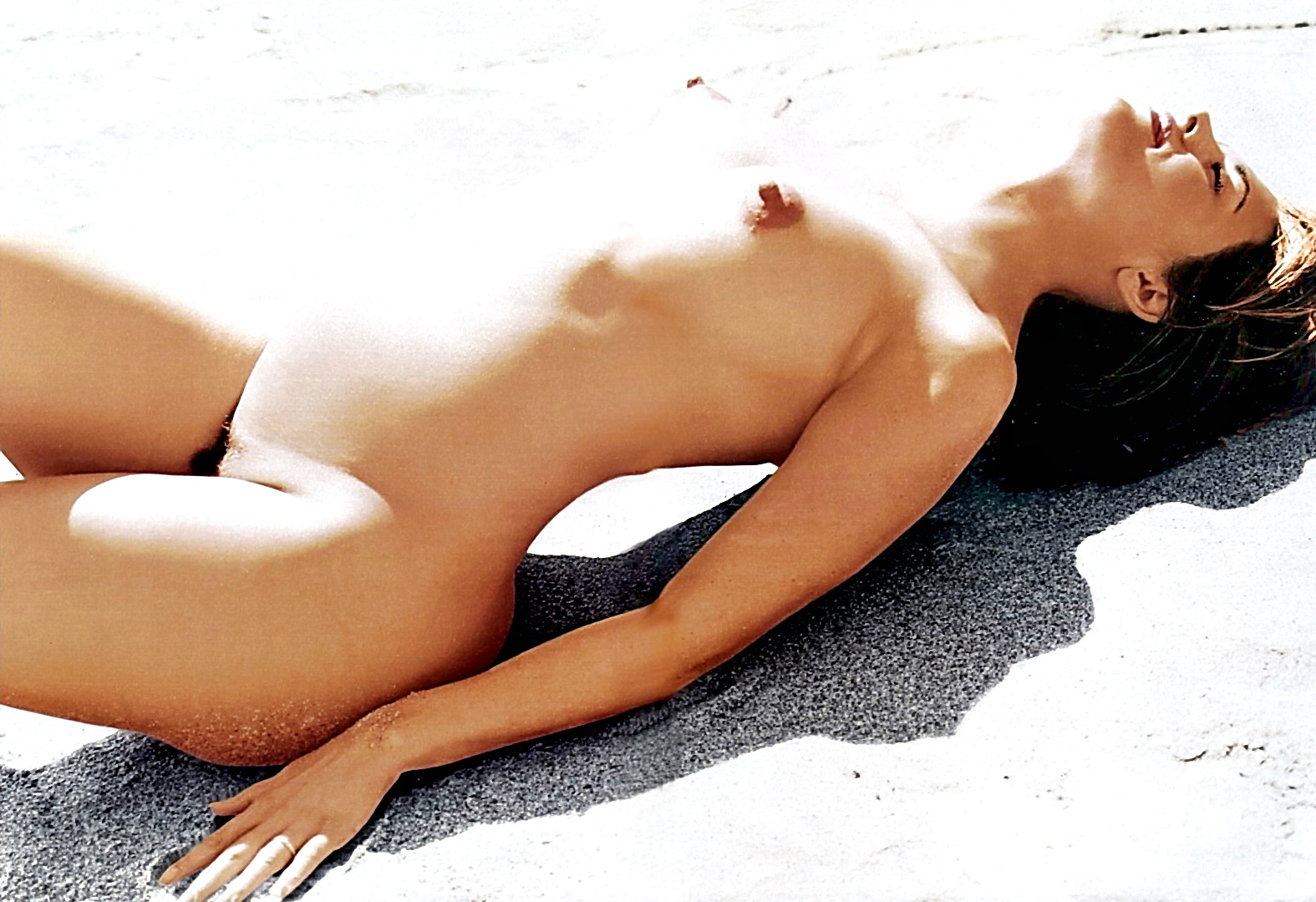 lisa-rinna-nude-playboy-photos