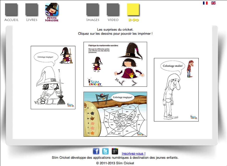 Coloriage Gratuit En Ligne Princesse | Liberate