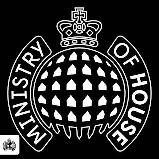 Various Artists - Ministry of House - Ministry of Sound on iTunes