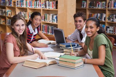 6 Pilihan Laptop Terbaik Bagi Pelajar