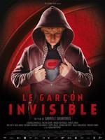Le Garçon invisible