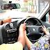 Tips : Mengemudi Mobil Automatic Bagi Pemula