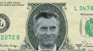 El dólar blue subió a 20,93 pesos y el banco central sigue quemando reservas