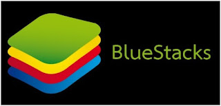 bluestacks app