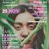 Coratge de Gènere - Cotxeres de Sants BCN, 25 de Novembre 2017