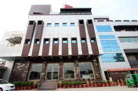 Hotel SB Castle Kanpur Uttar Pradesh | Review