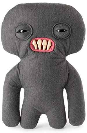 Fugglers plush toys holiday.filminspector.com
