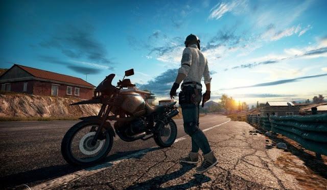 التحديث التاسع للعبة PUBG أصبح متوفر على جهاز Xbox One و هذه مميزاته ...