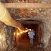 Mina de Itataia: Estudo alerta para risco de contaminação da água