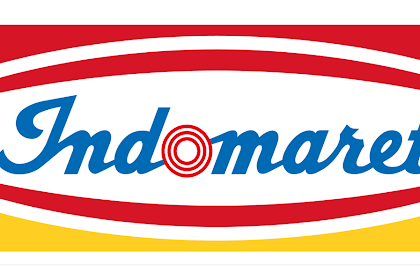 Lowongan Kerja Pekanbaru : PT Indomarco Prismatama (Indomaret) Maret 2017