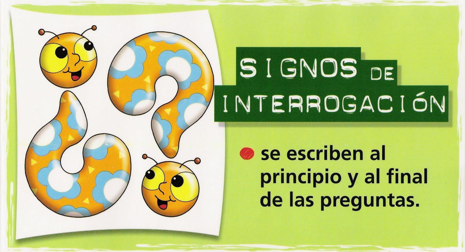 WONDERFUL LEMURS: SIGNOS DE INTERROGACIÓN Y ADMIRACIÓN
