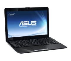 DOWNLOAD ASUS Eee PC 1215B Drivers For Windows 7 32bit