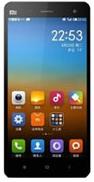 Xiaomi Mi 4 LTE , Xiaomi Mi 4 LTE , Xiaomi Mi 4 LTE , Xiaomi Mi 4 LTE , Xiaomi Mi 4 LTE , Xiaomi Mi 4 LTE , Xiaomi Mi 4 LTE , Xiaomi Mi 4 LTE , Xiaomi Mi 4 LTE , Xiaomi Mi 4 LTE , Xiaomi Mi 4 LTE ,
