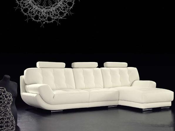 Blog de Ámbar Muebles: muebles de salón
