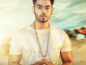 Bombshell Lyrics - Karan Sehmbi Full Song HD Video