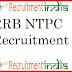 रेलवे भर्ती बोर्ड 1,30,000 पदों पर निकली बम्पर सरकारी नौकरी